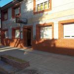 Fotos de l'hotel: Hotel La Cava, Miramar