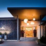 Hotel Pictures: Parkhotel Heidehof, Ingolstadt