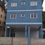 Apartamento por temporada em Gramado 01, Gramado