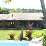 Sitio Vivências, Tiradentes
