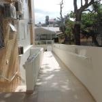 Apartamento Residencial Ghanem, Florianópolis
