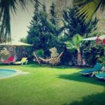Dar Khereddine, Tunis