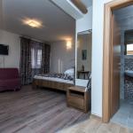 Vrbanjusa Apartment, Sarajevo