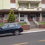 Apartamento em Canela - Centro, Canela