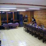 Hotel Pictures: Agrousadba Cshedriy zayats, Bereza