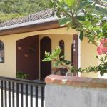 Casa para temporada em Bombinhas SC, Bombinhas