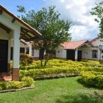 Hotel Campestre Heliconias Del Llano, Villavicencio