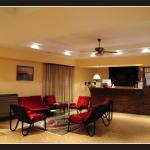 Zdjęcia hotelu: Hotel Ozieri, San Antonio Oeste