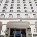 Hotel Scala by Cambremon, Buenos Aires
