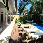 Seminyak Beach Villa, Seminyak