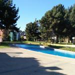 Condominio Altos de Mirasol II, Algarrobo