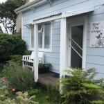 River City Cottage,  Whanganui