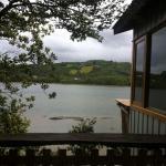Hotel Pictures: Comarca Contuy, Queilén