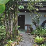 Hotel Pictures: Talamanca Nature Reserve, Herradura