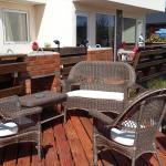 Hotel Pictures: Cabañas Rincon Austral, Puerto Montt