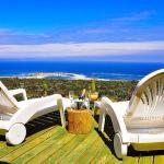 Hotel Pictures: Surftotoralillo Cabaña en Totoralillo, Totoralillo