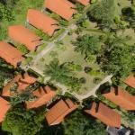 Rim Khao Resort, Ko Lanta