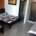Hotel Pictures: Finca Hotel Los Buganviles, Montenegro