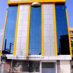 KVP Residency, Tirupati