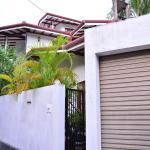 A2 Villa,  Ahangama