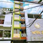 Sun FLower Hotel, Nha Trang