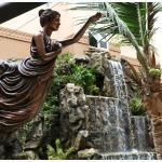 Atlantis Condo Resort Pattaya D818, Jomtien Beach