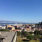 Nature & Relax, Messina