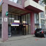 Tbilisi Apartments, Tbilisi City