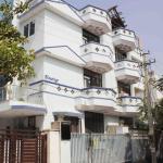 Blessing Home Stay,  Jaipur