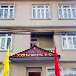 Delight Hotels The Touristo, Pelling