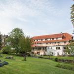 Pension Tannenheim, Schluchsee