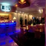 Hotel Villa,  Bisceglie