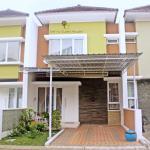 Sierra Guest House, Malang