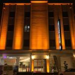 Safa Royal Museum Hotel,  Konya