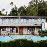 3-Bedroom Cottage, by GuestHouser,  Munnar