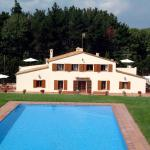 Hotel Pictures: Allotjaments Rurals Vallplana, Mas Carbo