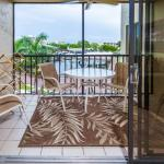 Hotel Pictures: Santa Maria Harbour Resort 212, Fort Myers Beach