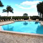 Bay Village 202,  Fort Myers Beach