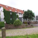 Hotel Bördehof,  Barleben