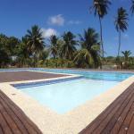 Hotel Pictures: 47 Villa, Paracuru
