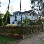 Hotelfoto's: Luxury Vila Golem, Golem