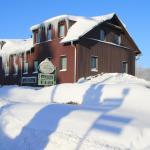 Hotel Pictures: Pension Sartor, Kurort Altenberg