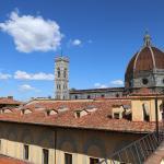 B&B Emozioni Charme, Florence
