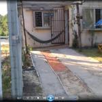 Hotel Pictures: Casa na Aldeia da Lagoa, Tramandaí