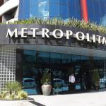 Hotel Pictures: Metropolitan Hotel, Teresina