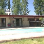 Fotos de l'hotel: Casa San Julian, San Rafael