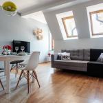 Rent like home - Apartament Małaszyńskiego,  Zakopane