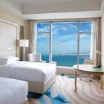 Hotel Pictures: DoubleTree by Hilton Xiamen - Wuyuan Bay, Xiamen