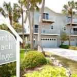 North Beach Village,  Holmes Beach