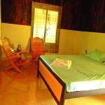 Riverscape Homestay, Alleppey